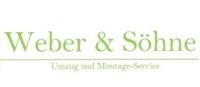 Weber&Söhne Logo.jpg