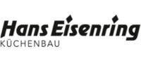 logo-hans-eisenring.jpg