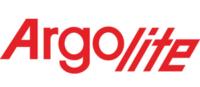logo-argolite.jpg