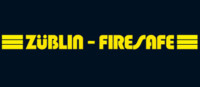 logo-zueblin-firesafe.jpg