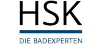 logo-hsk.jpg