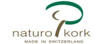 logo-naturo-kork.jpg
