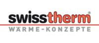 logo-swisstherm.jpg