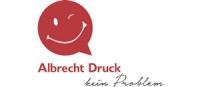 logo-albrecht-druck.jpg