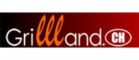 logo-grillland.jpg