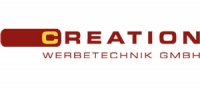 logo-creation-werbetechnik.jpg