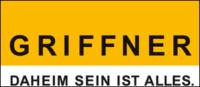 logo-griffnerhaus.jpg