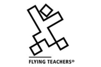 logo-flying-teachers.jpg