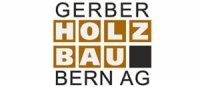 logo-gerber-holzbau-bern-ag.jpg