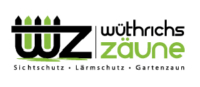logo-wuethrichs-zaeune.jpg