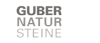 logo-guber-natursteine.jpg