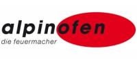 logo-alpinofen.jpg