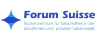 logo-forum-suisse-group.jpg