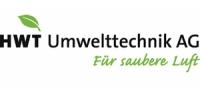 logo-hwt-umwelttechnik.jpg