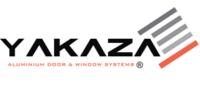 logo-yakaza.jpg