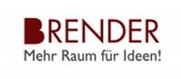 logo-brender.jpg