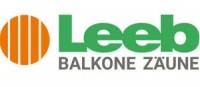 logo-leeb.jpg