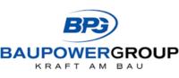 logo-baupowergroup.jpg