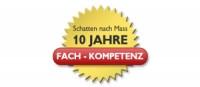 logo-sunshade-systeme.jpg