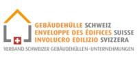 logo-gebaeudehuelle-schweiz.jpg