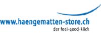 haengematten-store-ch.png