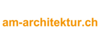 logo-am-architektur.jpg
