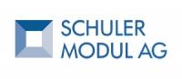 logo-schuler-modul.jpg