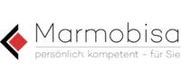 logo-marmobisa.jpg