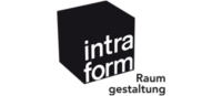 logo-intraform.jpg