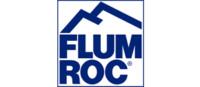 logo-flumroc.jpg