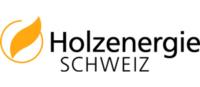 logo-holzenergie-schweiz.jpg