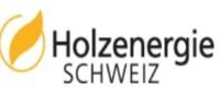 Holzenergie-schweiz.jpg