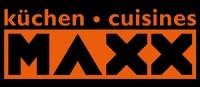 logo-kuechen-maxx.jpg