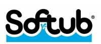 logo-softub.jpg