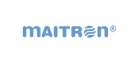 logo-maitron.jpg