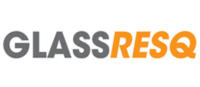 logo-glassresq.jpg