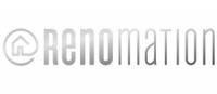 logo-renomation.jpg