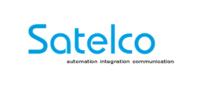 logo-satelco.jpg