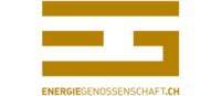 logo-energiegenossenschaft.jpg