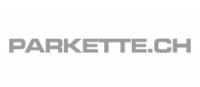 logo-parkette.jpg