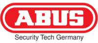 logo-abus.jpg