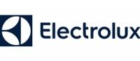 logo-electrolux.jpg