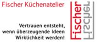 logo-fischer-kuechenatelier.jpg
