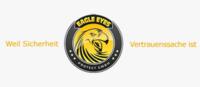logo-eagleeyes.jpg