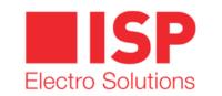 logo-isp.jpg