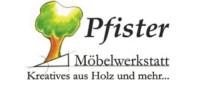pfister-massivholzkuechen.jpg