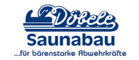 logo-saunabau-doebele.jpg