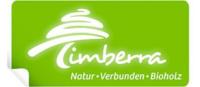 logo-timberra.jpg