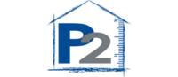 logo-p2bau.jpg