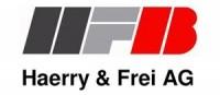 logo-haerry-frei.jpg